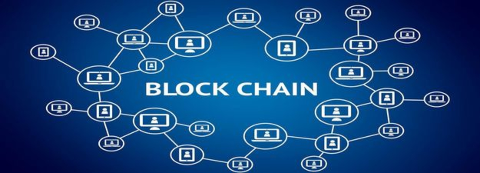Free Online Course: Understanding Blockchain Uses and Implications