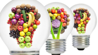 Online Courses from edX: Food for Thought