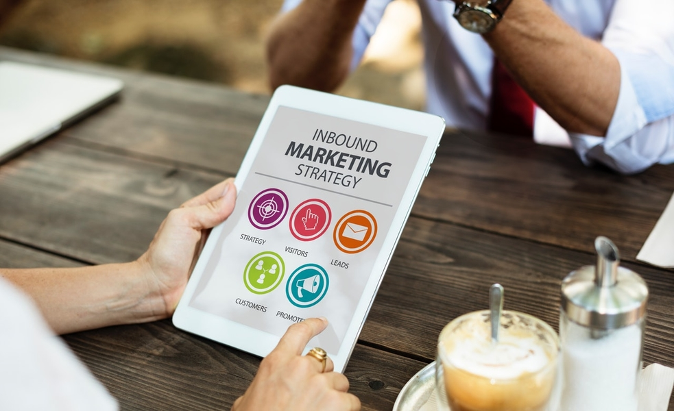Free Online Course Certificated from Google: Fundamentals of Digital Marketing