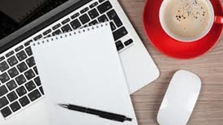 Free Online course from edX: Effective Business Writing