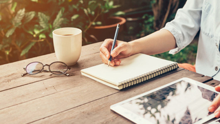 Free Online Course: Academic Writing in English