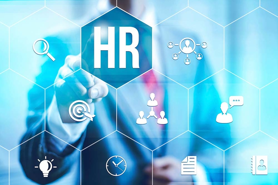 Free Online Course in Human Resources Presented By Oxford College