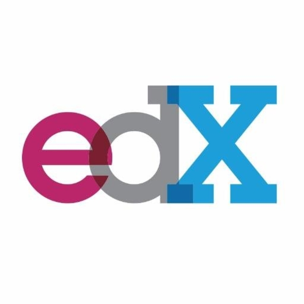 Free Online Course from Edx: Preparing to Network in English