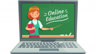 Free Online Course from Future Learn: English for the Workplace
