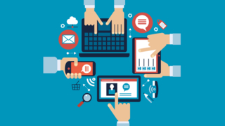 Free Online Course: Grow Your Career with Digital Skills