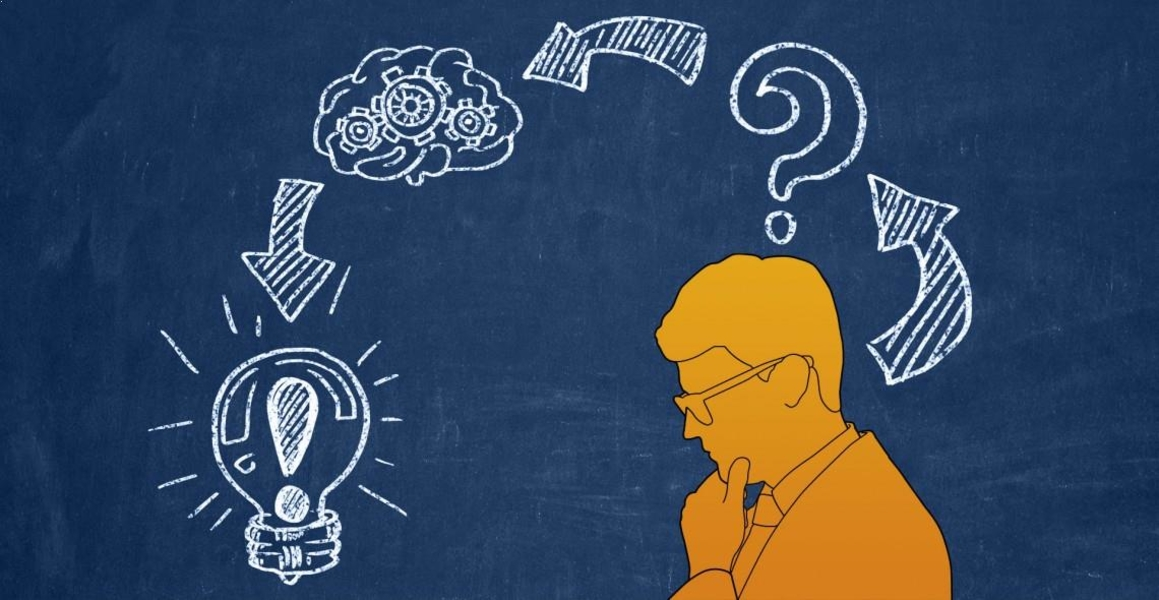 Free Online Course From Future Learn: How to Improve Your Critical Thinking Skills