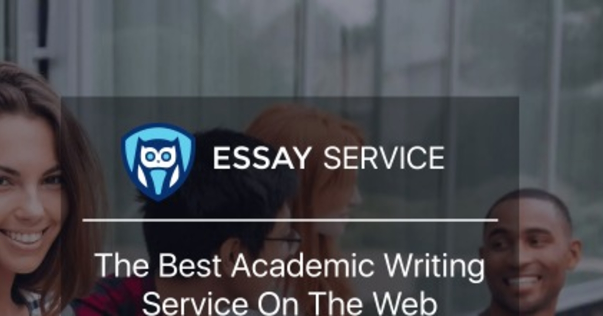 Essay service writers encouragement scholarship