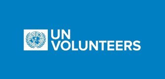 United Nations Global and Online Volunteering Program