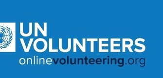 UN Online Volunteering Opportunity
