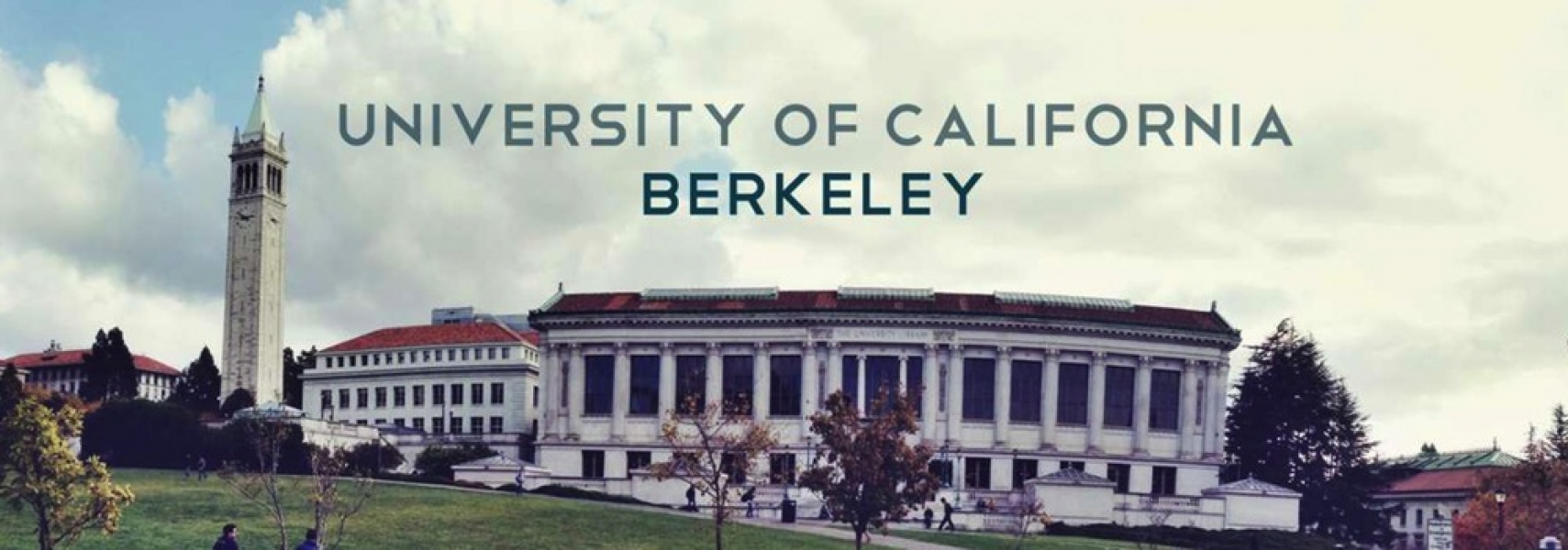 essays for uc berkeley These university of california - berkeley college application essays were written by students accepted at university of california - berkeley.