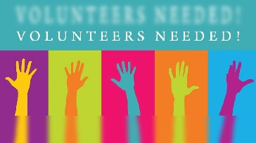 Volunteer Opportunity with Board of Young Leaders
