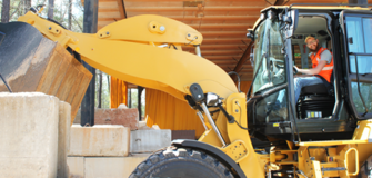 Paid Caterpillar's Corporate Internship for Students and Graduates