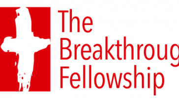 The Breakthrough Institute Research Fellowships