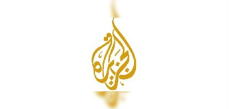 Free Online Course from Al Jazeera Media Institute on Planning for Press Interviews