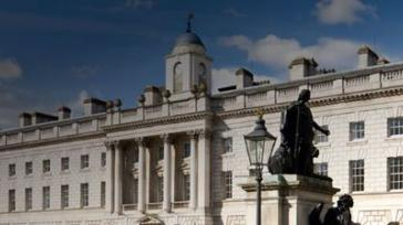 Master's Scholarships from The Institute of Psychiatry, Psychology & Neuroscience in London
