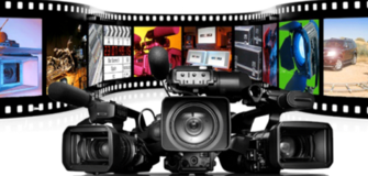 Online Course: Professional Videography Basics