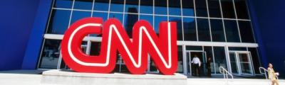 Paid Internship in Public Relations at CNN in France