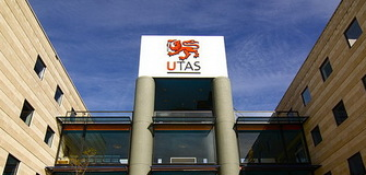 Partially-Funded Scholarship for International Students at University of Tasmania in Australia