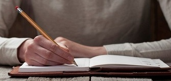 $ 1000 Writing Award for College and University Students