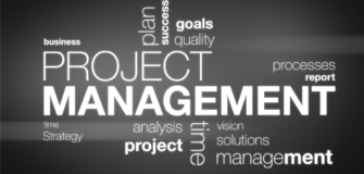 Free Online Course about Project Management for Life