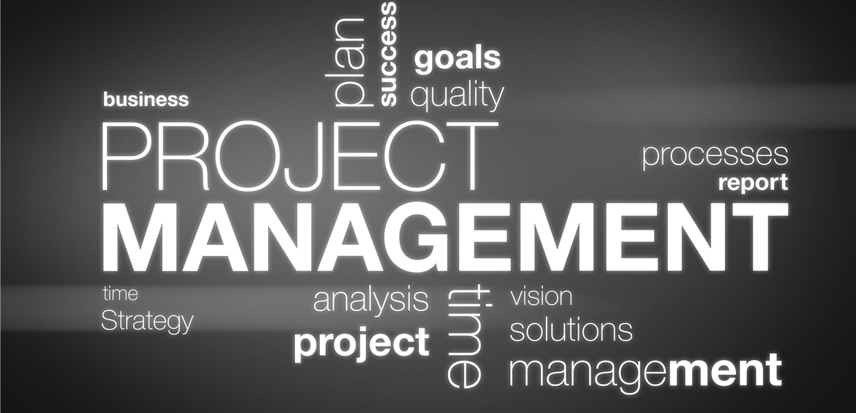 about project management Project management - - rated 47 based on 623 reviews dear pm professionals, it's my immense pleasure to it includes 10 online project management courses, including: pmp certification training.