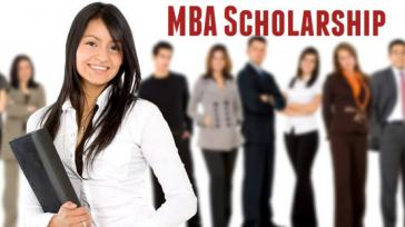 MBA Scholarships for Women at the University of London