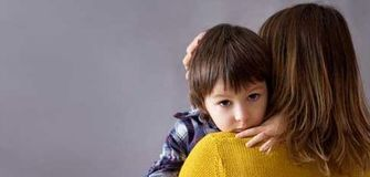 Free Online Course: Child Mental Health