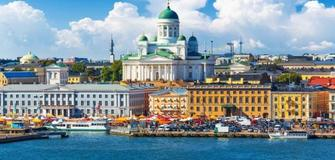 Fully Funded Fellowships for PhD Students in Finland