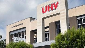 Partially funded Undergraduate and Graduate Scholarships at University of Houston in the US