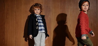 Job Opportunity as a Junior Buyer for Boys Wear with a £35,000 Salary in Dubai