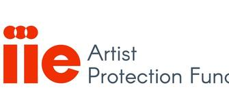 Artist Protection Fund Grants