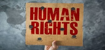 Free Online Course: Human Rights Defenders