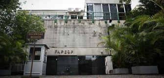 Funded Postdoctoral Fellowships at FAPESP in Brazil
