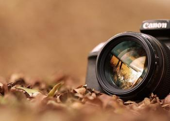 International Photography Contest of the Central Bank of Turkey for a Chance to Win TRY 20,000
