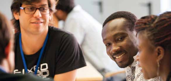 Development-Related Postgraduate Courses Scholarships to Germany 2019-2020