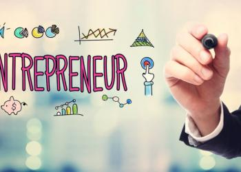 Online Course from Edraak: Introduction to Entrepreneurship