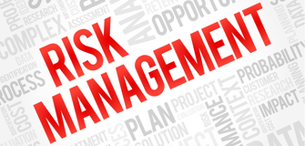 Free Short Online Course about Risk Management from Oxford Home Study College