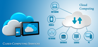 Online Courses To Learn About Cloud Computing from edX