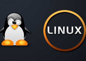 Free Online Course from edX: Introduction to Linux