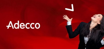 Job Opportunity as a Graphic Designer in Dubai with Adecco Group