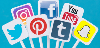 Free Online Course from edX: Social Media - How Media Got Social