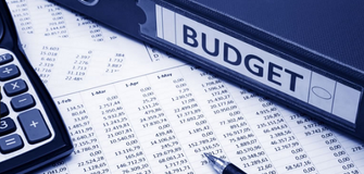 Free Online Course on Budgeting for Public Libraries from edX