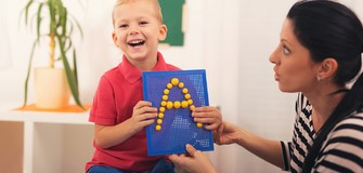 Free Online Course on Autism Education from Future Learn