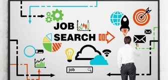 Free Online Course from edX: Job Applications