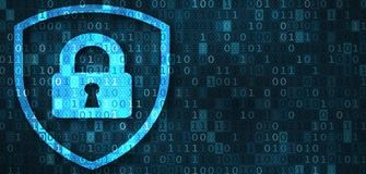 Free Online Course on Cyber Security and Online Safety from Future Learn