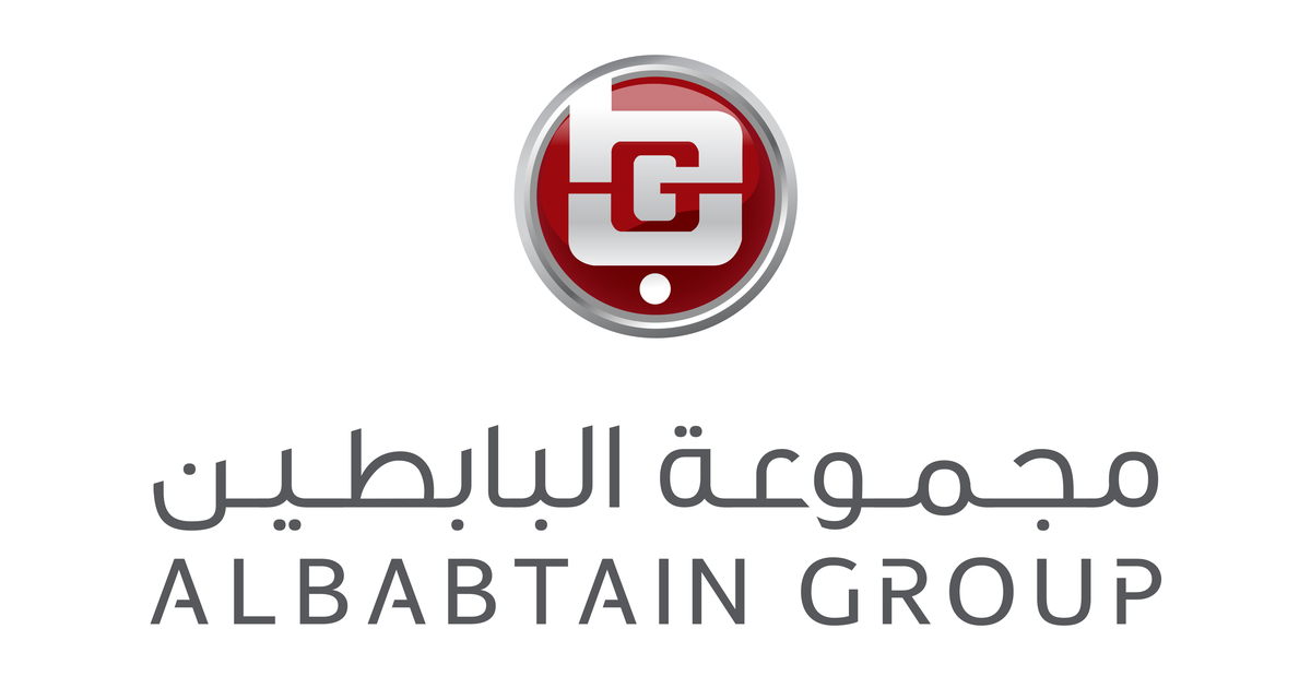 Job Opportunity at Al Babtain Group in Kuwait: Quality