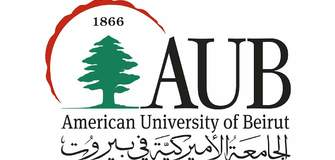 Partial and Full Scholarships for Arab Students in Public Health at the American University of Beirut
