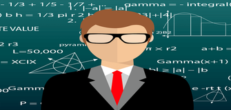 Free Online Course: Introduction to Data Science from edX