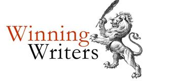 Poetry Contest to Win 1000$ from Winning Writers 2019