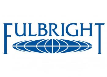Fulbright Cultural Exchange Program for Egyptian Junior Faculty Members in the US (Funded) 2019